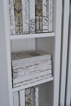 1000 Ideas About Shabby Chic Bookcase On Pinterest Bookcases Shabby Chic And Uk Cabinet