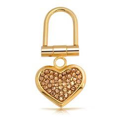 Best Valentines Day Gift On Pinterest By Amy Williams
