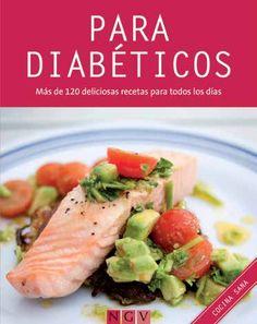 comidas para diabeticos e hipertensos  Dietas para