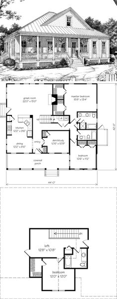 Plan Cot De Maison. Best Apartment A Iv Overview With Plan Cot De ...