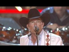 Free Hd Wallpapers Com 1000 Images About Country Western Legend George Strait On