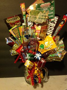 1000 Images About Gift Card Money Tree Ideas On