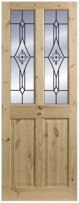 1000 Images About Knotty Pine Doors On Pinterest Knotty Pine Interior Doors And Double Doors