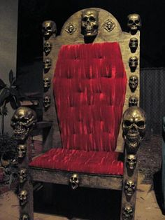 Throne Chair On Pinterest Chairs Armchairs And Louis Xvi