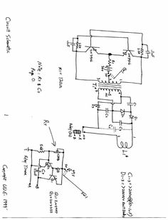 In the Sine wave oscillator circuit often to be use the