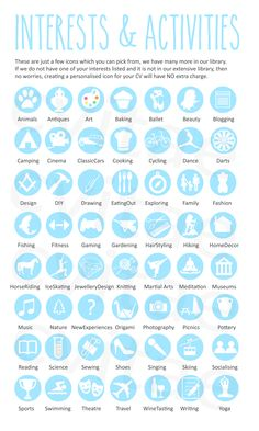 1000 images about Icon  Symbol  Texture on Pinterest  Icons Line diagram and Transportation