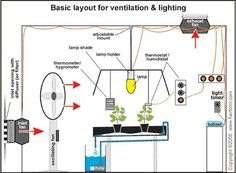 1000 Watt High Pressure Sodium Ballast Wiring Diagram 1000 Images About Room Layouts Set Ups Etc On