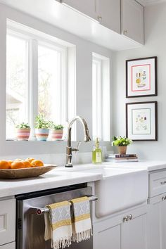 Kitchen Faucets Faucets And Champagne On Pinterest