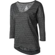 stones short sleeves and women's