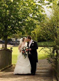 1000 Images About Weddings Weald Of Kent On Pinterest