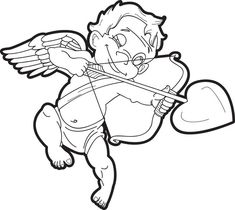 Image result for colouring pages of BELLS TO MAKE MUSIC