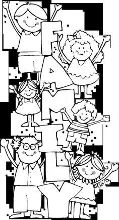 Eucharist, Catholic and Line art on Pinterest