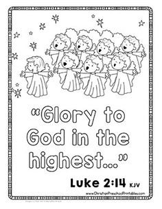 1000+ images about Children's Church on Pinterest
