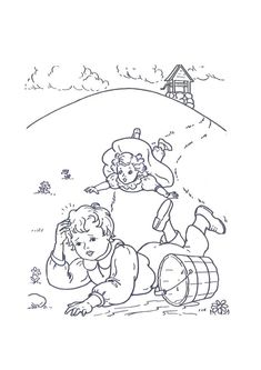 nursery-rhymes-coloring-pages-printable-free-download