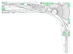 peco-new-plan-026-n-scale-modern-micro-layout-cobra