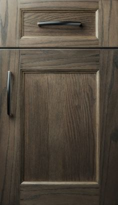 1000 images about Door Diary on Pinterest  Custom