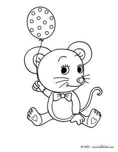 mickey mouse coloring pages printable for kids trend