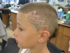 haircut on pinterest tapered haircut taper fade and haircuts