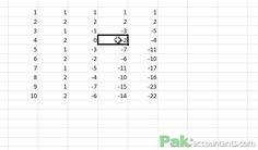 Project Planner. Work Task / Time Manager. Gantt Chart