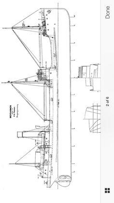 Forums / Scuttlebutt / 18th Century Naval Gun dimensions