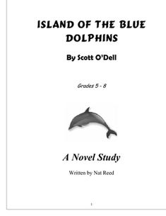 Trumpet of the Swan Free 14 page Novel Study Printables