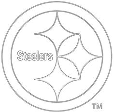 1000+ images about Football Steelers on Pinterest