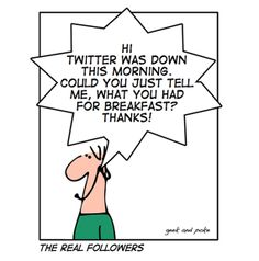 1000+ images about Social Media Comics & Pics (FUNNY!) on