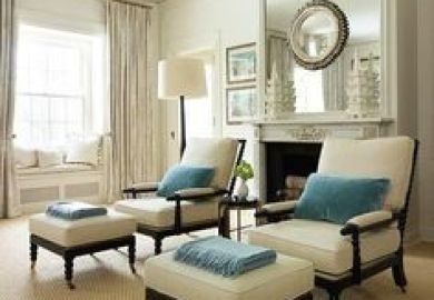 Design Ideas For Master Bedroom Sitting Area My Master