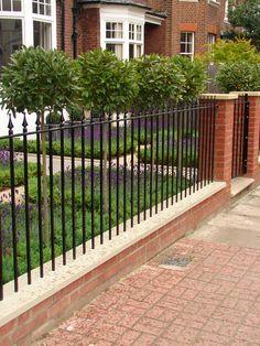 Soft Pebble Grey Garden Trellis The Garden Trellis Company