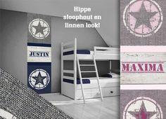 1000 images about tiener slaapkamers on Pinterest  Van