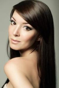 1000+ images about Dark Ashe Brown Hair on Pinterest ...