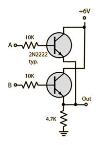 Submarine #Electrical Systems #EEE #ElectricalEngineering