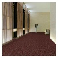 1000+ images about Carpet on Pinterest | Nebraska ...