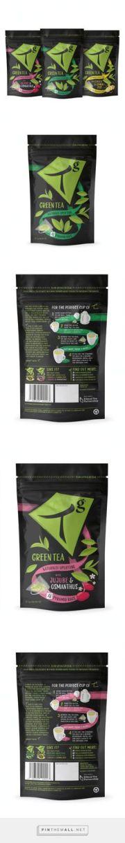 japanese organic matcha green tea