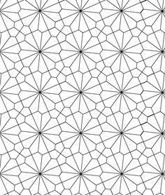 1000+ images about Zeichnen und malen on Pinterest