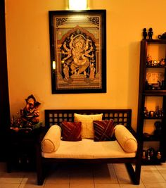 small living room interior design ideas india tables for cheap 1000+ images about on pinterest | indian ...