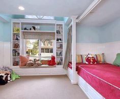 Collections Of Cute House Ideas Free Home Designs Photos Ideas