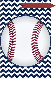 cool baseball backgrounds