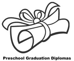 add 10 free polka dots preschool photo graduation