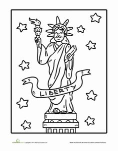 1000+ images about Statue of Liberty CC Unit 2 on