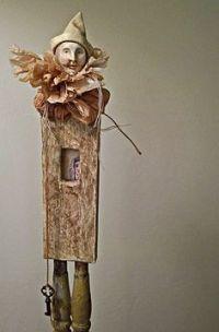 1000+ images about Lollie Patchouli on Pinterest | Art ...