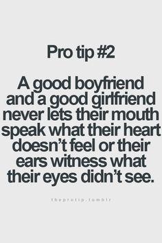 theprotip: Pro tips here