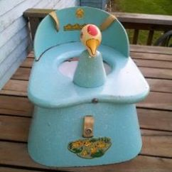 Wooden Potty Training Chair Wedding Covers Poole 1000+ Images About Chamber Pots And Chairs On Pinterest | Chair, Children's ...