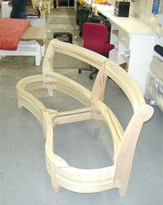 wooden chair lynchburg va casters for office chairs sofa frame | cnc furniture pinterest search, sofas and frames