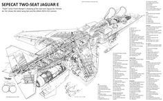 1000+ images about Aerospace cutaways and diagrams on