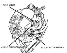 Jeep Aw4 Transmission Wiring Diagram Jeep AX15