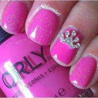 1000+ ideas about Princess Nail Designs on Pinterest ...