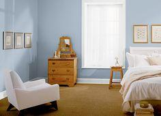 Paint Colors On Pinterest Behr Behr Premium Plus And