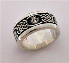 US Marine Corps Jewelry  Military Wedding Rings on