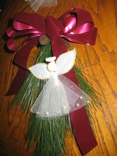 1000 Images About Christmas Church Decorations On